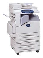 XeroxWorkCentre 5222 Printer/Copier