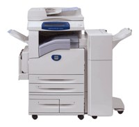 XeroxWorkCentre 5225 Copier/Printer/Scanner