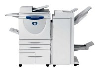 Xerox WorkCentre 5638DH