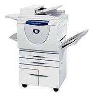 XeroxWorkCentre 5645