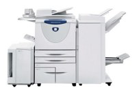 Xerox WorkCentre 5645DH