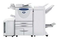XeroxWorkCentre 5645DST