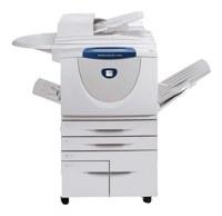 XeroxWorkCentre 5665 Printer/Copier