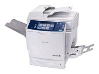 XeroxWorkCentre 6400S