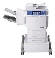 XeroxWorkCentre 6400XF