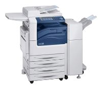 Xerox WorkCentre 7120