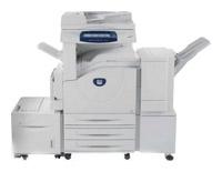 XeroxWorkCentre 7232