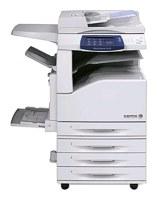 XeroxWorkCentre 7428