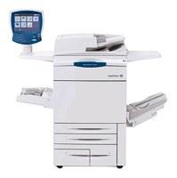XeroxWorkCentre 7775