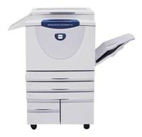 XeroxWorkCentre BookMark 55 Copier/Printer