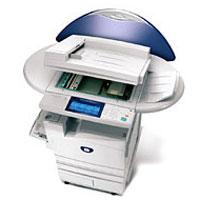 XeroxWorkCentre M24