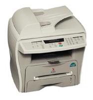 XeroxWorkCentre PE16