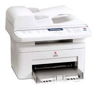 XeroxWorkCentre PE220