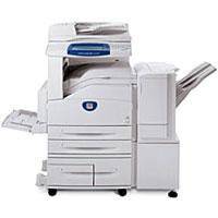 XeroxWorkCentre Pro 123