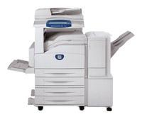 XeroxWorkCentre Pro 128