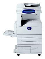 XeroxWorkCentre Pro 133