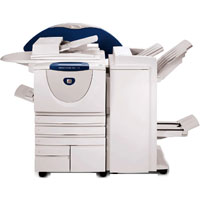 XeroxWorkCentre Pro 165