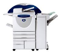 XeroxWorkCentre Pro 245