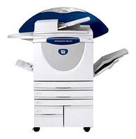 XeroxWorkCentre Pro 255