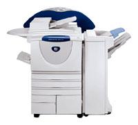 XeroxWorkCentre Pro 265