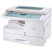XeroxWorkCentre Pro 312