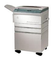 XeroxWorkCentre Pro 320