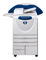 XeroxWorkCentre Pro 35