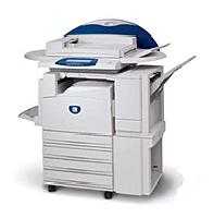 XeroxWorkCentre Pro 40C