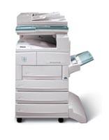 XeroxWorkCentre Pro 423