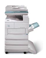 Xerox WorkCentre Pro 423ST