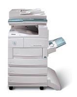 XeroxWorkCentre Pro 428 ST