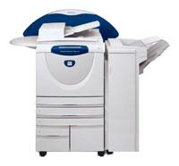 XeroxWorkCentre Pro 45