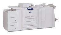XeroxWorkCentre Pro 4595