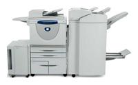 XeroxWorkCentre Pro 5675