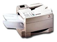 XeroxWorkCentre Pro 657