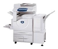 XeroxWorkCentre Pro 7232