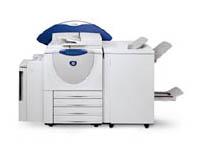 XeroxWorkCentre Pro 75