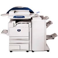 XeroxWorkCentre Pro C3545