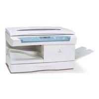 XeroxXD 102