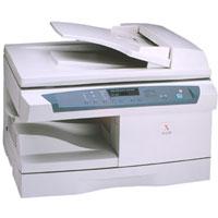 XeroxXD 103f