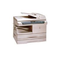 XeroxXD 155df