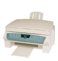 XeroxXK35c