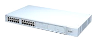 3COM SuperStack 3 Switch 3300 MM