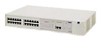 3COMSuperStack II Switch 1100 24-Port