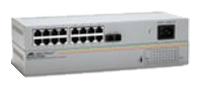 Allied TelesynAT-FS717FC/SC