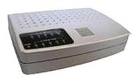 AsotelVector 1805P