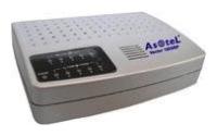 AsotelVector 1808RP