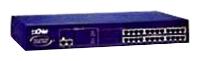 C-netCNSH-2240