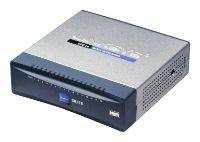 CiscoSD216