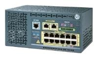 CiscoWS-C2955C-12